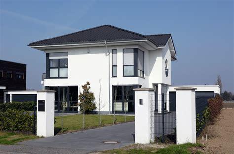Neubau Einfamilienhaus Kosten by Einfamilienhaus 187 Diese Kosten Fallen An