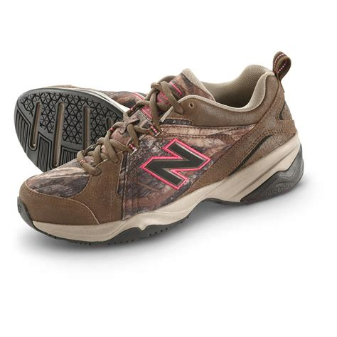 camo shoes s new balance camo walker shoes camo 623510