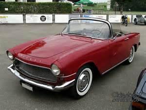 simca aronde oc ane grand carrossier 1959   oldiesfan67 mon blog auto