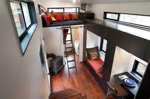 tiny houses inside one family s dream home photos image