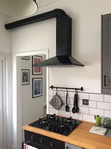kitchen extractor fan the 25 best extractor ideas on kitchen
