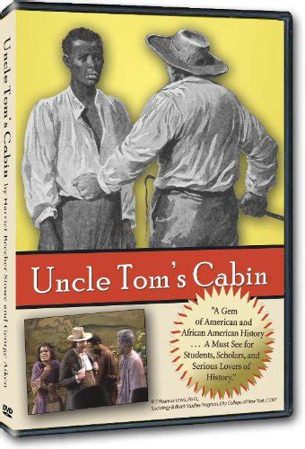 Who Sings Toms Cabin by Tom S Cabin Trailer Reviews And More