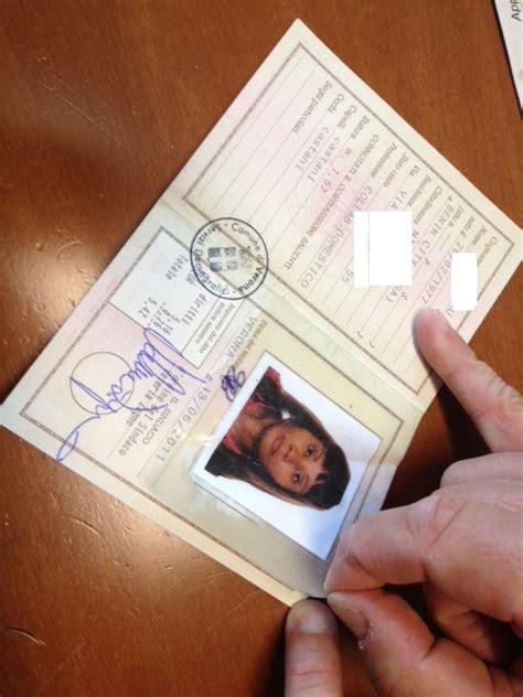 esame italiano per stranieri per permesso di soggiorno sostituzione di stranieri agli esami per ottenere i