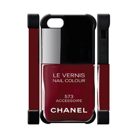 Custom Chanel Palette Makeup Eye Shadow Iphone Samsung Galaxy Mi chanel 573 iphone 5 rubber gorilla box