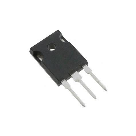 transistor mosfet mercado livre transistor mosfet ou trouver 28 images transistor mosfet n channel 6a fqp 6nc60 6n60 2 pe