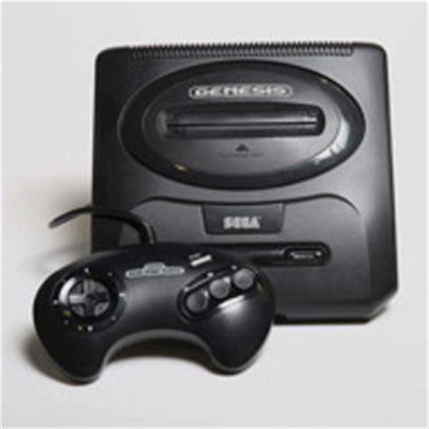 $20 off sega genesis classic game console, cheapest price