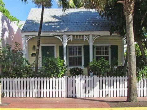 cottage on the florida 84 best images about florida cottages on