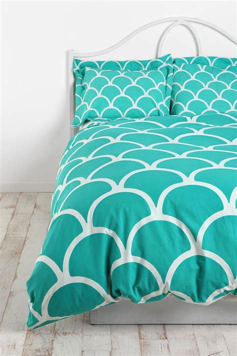 Bedspread Cover 25 Best Magical Thinking Bedding Duvet Cover Design