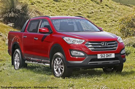 2019 Hyundai Truck by 2019 Hyundai Truck Review New Review