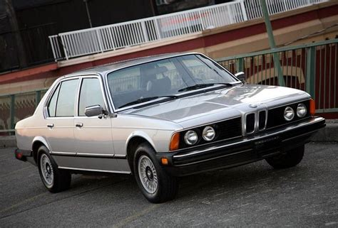 Bmw Car Wallpaper Photography Backdrops by 65 Best E23 Images On Bmw Cars Autos And Bmw
