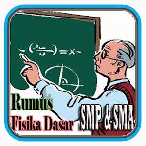 Dasar Dasar Ekonometrika Ed 5 Jld 1 By Gujarati rumus fisika dasar for pc