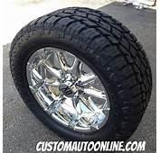 Cooper Tires 305 55 20  Bing Images
