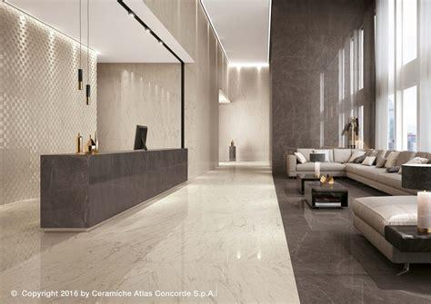piastrelle atlas concorde pavimento in gres porcellanato effetto marmo marvel xl