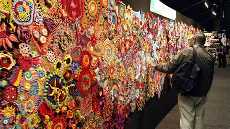 arts and crafts show the stitches craft show 2015 melbourne melbourne