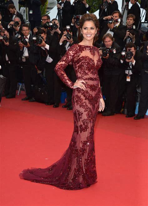 Longoria Wardrobe Cannes by Longoria Has Major Wardrobe By