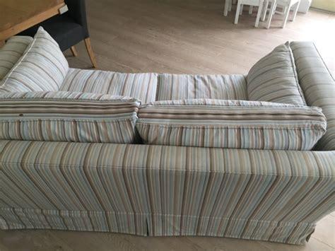 ka internacional sofas sofa ka international for sale in naas kildare from daved
