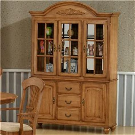 china cabinet h l stephens arnot mall horseheads