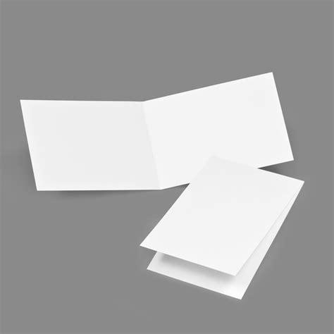 5x7 panel fold card template 5x7 folded photo cards keni candlecomfortzone