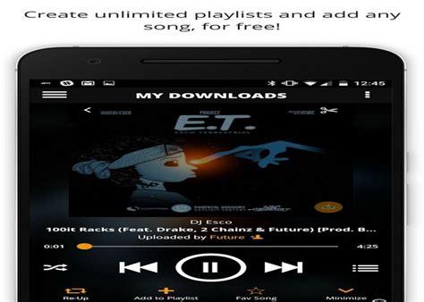 download mp3 gratis hanin dhiya yang terbaik 5 aplikasi android terbaik untuk download gratis musik mp3