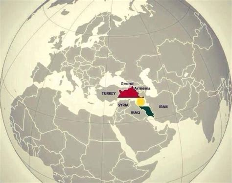 flags of the world kurdistan 22 best images about kurdistan my homeland on pinterest