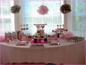 ideas about centerpiece ideas for bridal shower wedding