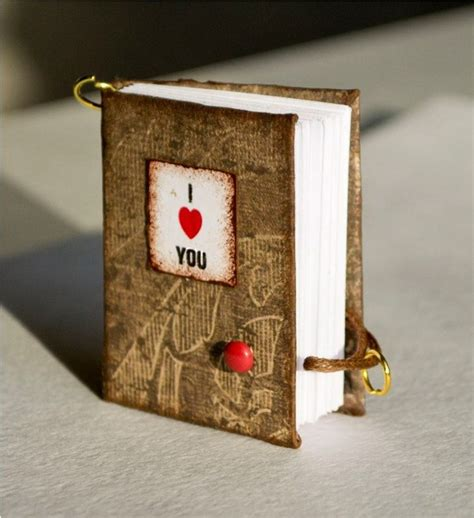 25 romantic diy valentine s gifts for him 2017 25 romantic diy valentine s gifts for him 2017