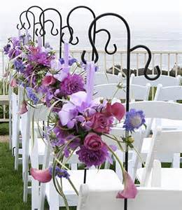 Decorating Wedding Arches Ideas On How To Decorate Your Aisle Stonebridge Manor
