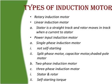 self induction process self induction methods 28 images self induced abortion gallery self induced abortion