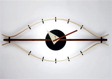 Home Decor Tree by Wall Clock Design 20 Creative Ideas For Modern Wall