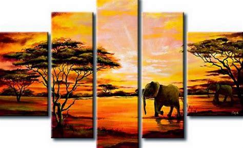 pinturas cuadros modernos cuadros modernos pinturas y dibujos paisajes para pintar