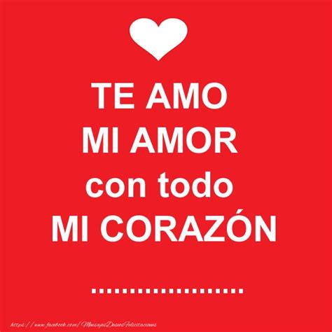 imagenes te amo xochitl te quiero mi amor www pixshark com images galleries