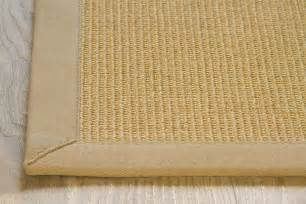 teppich sisal sisal teppich brazil global carpet