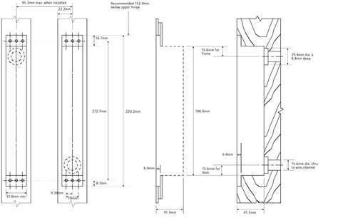 duprin ept 10 template duprin ept 10 power transfer wiring diagrams wiring