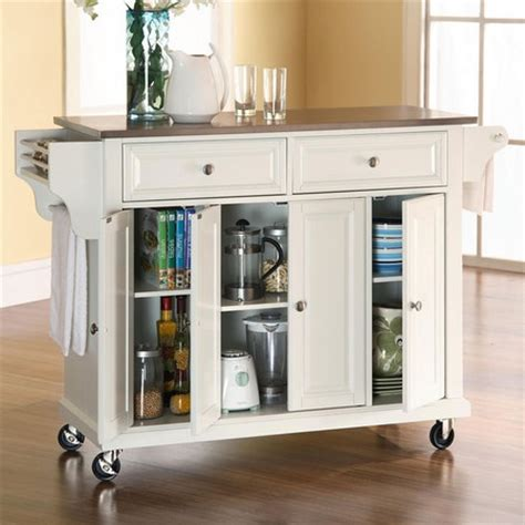 big lots kitchen island rolling kitchen island big lots woodworking projects plans