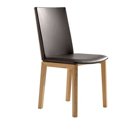 Contemporary Dining Chairs Upholstered Modern Dining Chairs From Skovby A151 Wharfside