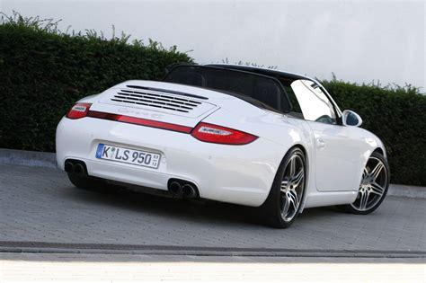 Tieferlegung Porsche 997 by News Alufelgen Porsche 997 4s Cabrio Dfi Pdk Tieferlegung