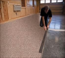 Kitchen Floor Mat by Garage Floor Covering Home Depot Home Design Ideas