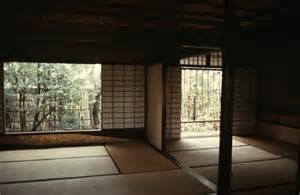 traditional japanese interior share this