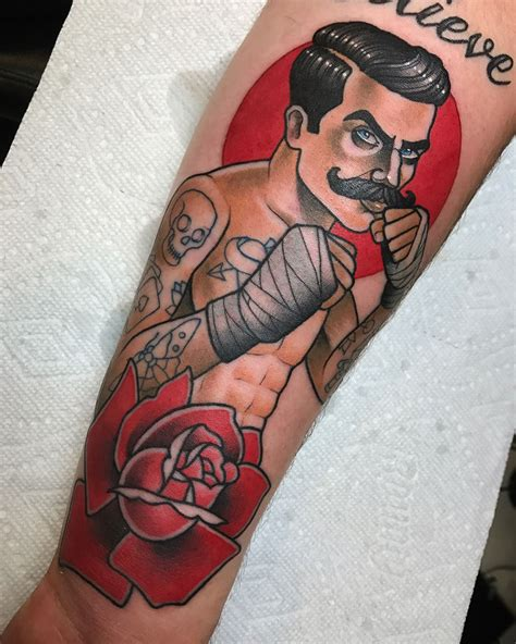 old tattoo designs best school tattoos www imagenesmy