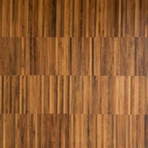 pavimento in legno industriale legno pavimenti e rivestimenti como di napoli ceramiche
