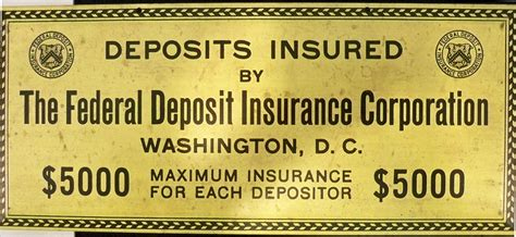 requirements of section 19 of the federal deposit insurance act file fdic 5000 sign by matthew bisanz jpg wikimedia commons