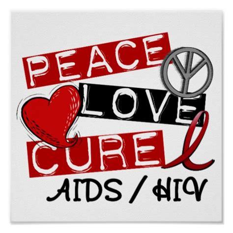 design poster aids aids awareness posters aids awareness prints art prints