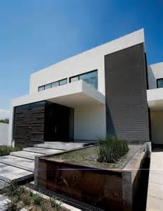 modern architecture ideas apartments modern home architecture design ideas with