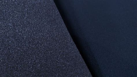 headliner upholstery navy blue automotive upholstery headliner fabric 3 16