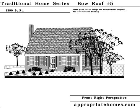 bow house plans bow house plans 28 images bow house plans escortsea cape cod home design bow roof