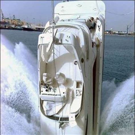 boat crash viral video boat crashes in the water rumble