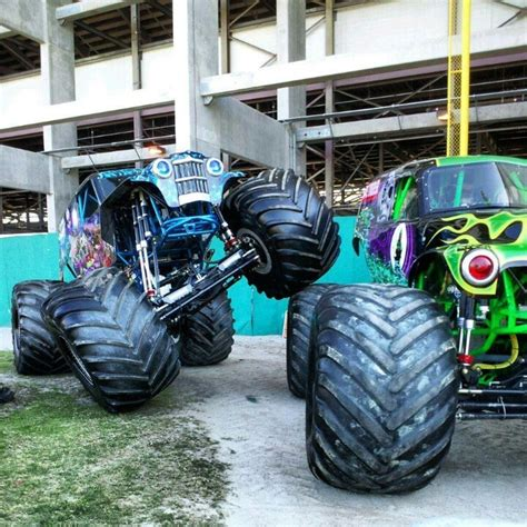 son of grave digger monster truck 371 best monster jam images on pinterest monsters the