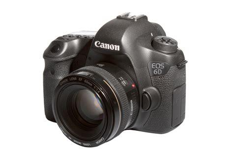 Kamera Canon Untuk Profesional 3 tipe kamera profesional canon yang keren untuk anda miliki foto co id