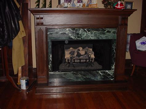 indoor fireplaces chicago fireplace inc