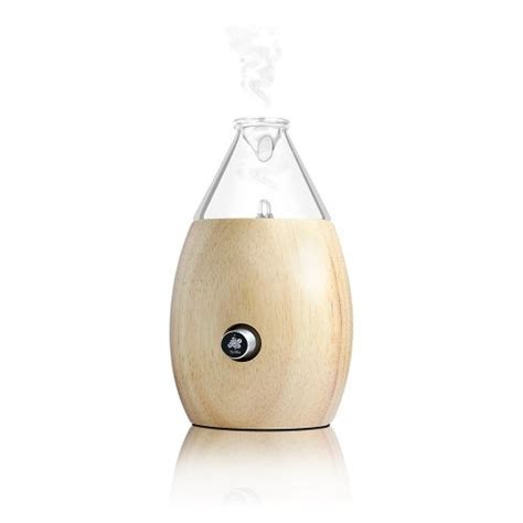 Diffuser Electric aromatherapy diffuser electric